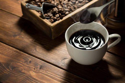 cafe japones