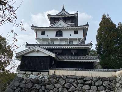 El Puente Kintai | Guía de Iwakuni