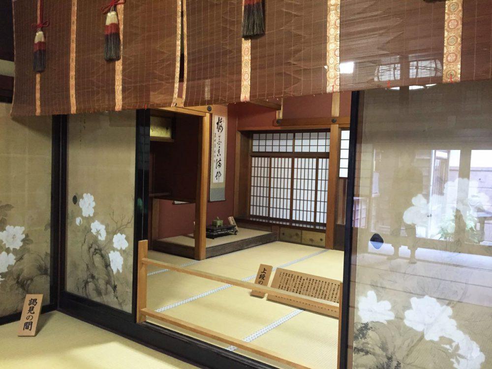 samurai_house_kanazawa