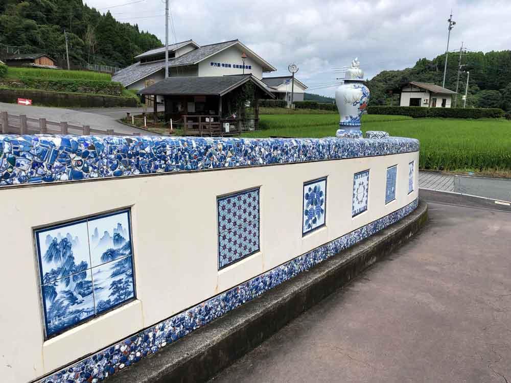okawauchi