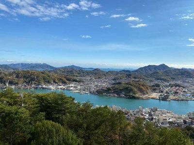 La Ciudad de Onomichi | Guía de Hiroshima